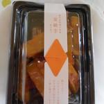 四谷 十三里屋 - 安納芋 小 ¥390-
