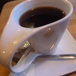 26549515 - ブレンドコーヒー