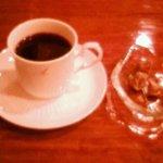 2655981 - グアテマラストレート(黒砂糖付)