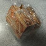 古田秋栄堂 - コンパクトな包材に3枚個包装*3セット入り