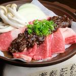 ひで松 - 料理写真: