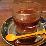チョップスティックス - べトナムコーヒー