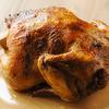 メリケン - 料理写真:ロテ焼き