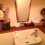 26565028 - すてきトイレでした