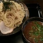 26574732 - つけ麺(中)
