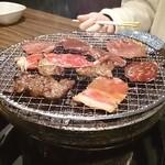 26578054 - 肉肉!щ(゜▽゜щ)