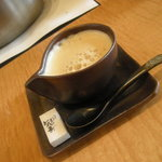 2658467 - コーヒー