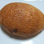 ラ・シャルル - トマトカレーパン(180円)