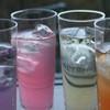 ロワゾブルー - 料理写真:ノンアルコールカクテル