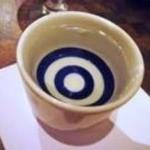 米助 - 日本酒 熱燗