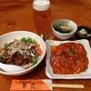 美食空間 翠花 - 料理写真: