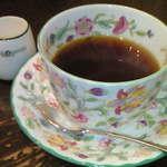 26617673 - コーヒー