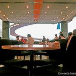Spiral Cafe -