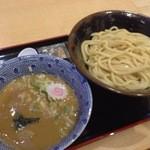 26625186 - つけ麺