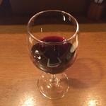 酒処さくら - ドリンク写真:前々職の皆さんと飲んでます\(^o^)/ 話が尽きないです!