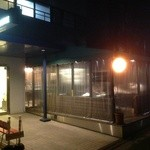 武蔵野カンプス - 隠れ家的な雰囲気のロケーション