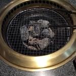Amiyakitei -