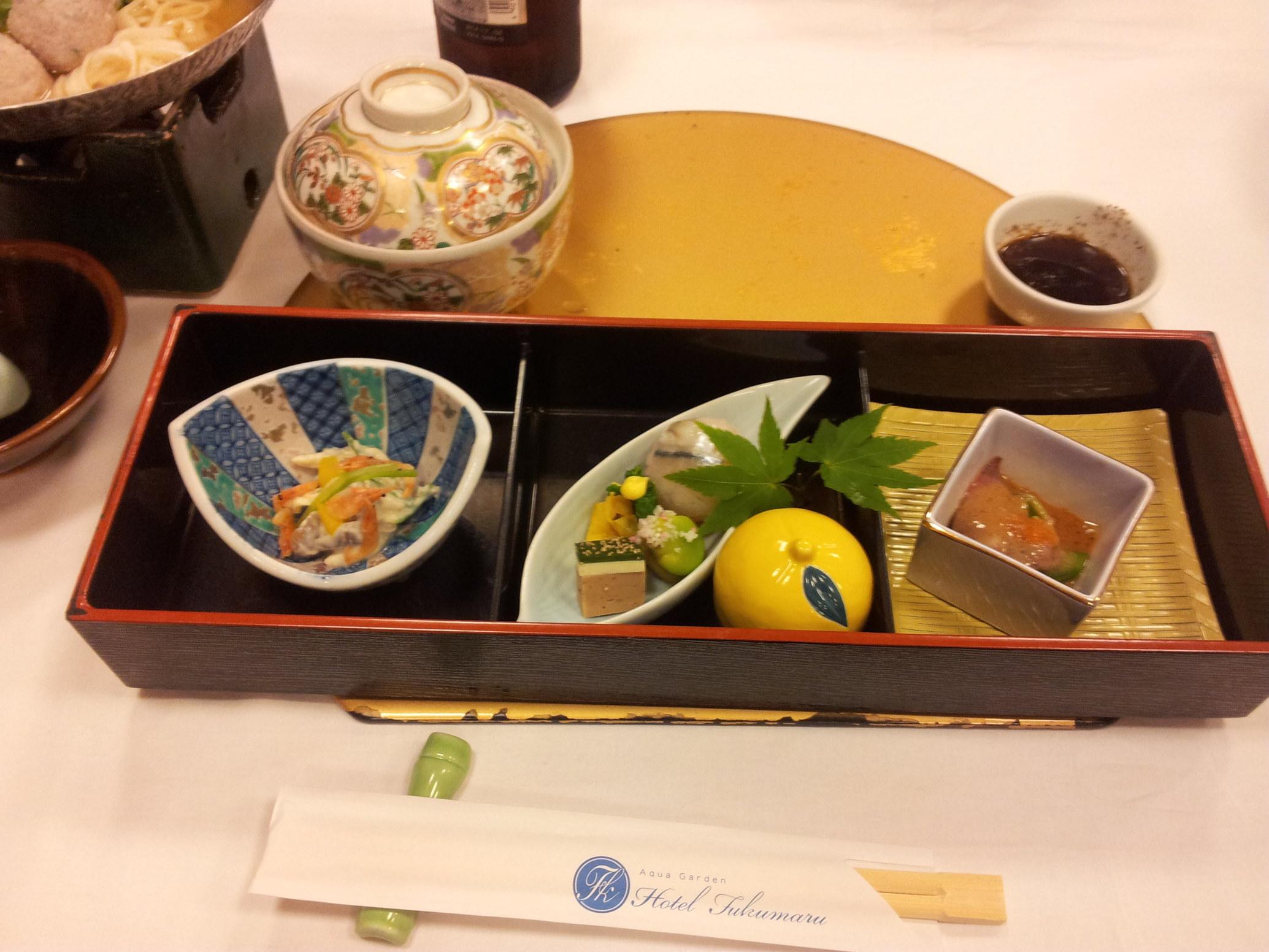 日本料理 生粋