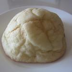 ノーラン - メロンパン(140円)