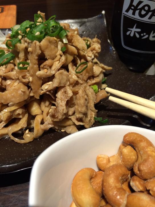 食DINING 秦野店