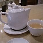 26635206 - お茶
