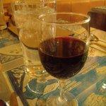 ナザール - トルコのワイン650円