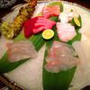 和さ美 - 料理写真: