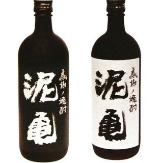 焼酎ボトル(720ミリ)がなんと!!!390円!!!!