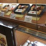 浅草今半 - 弁当・各種