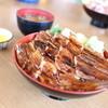 Chinami - 料理写真:アナゴ丼☆