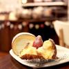 ママのえらんだ元町ケーキ - 料理写真: '14 3月上旬