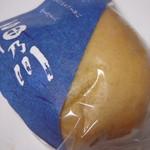 いよや - 料理写真:福乃川