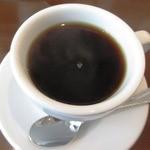 シエル・ドゥ・リヨン - 【New!】コーヒー