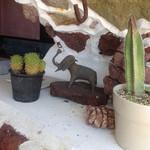 ガーデンカフェドットコム -