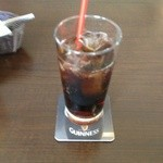 キャッスルロック - コーラ