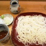 26668596 - 更級蕎麦