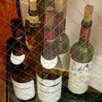 26677809 - ワインの銘酒ボトル