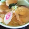 Ichinokura - 料理写真: