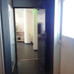26680392 - お店の入口