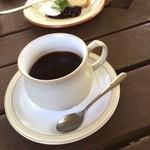 cafe soto -