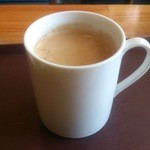 CAPRI - コーヒー