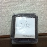 26716476 - ブレンド200g                       950円