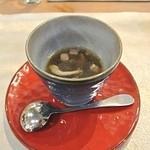 26719888 - 本日のスープ