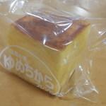 ふゅーる - にんじんクリームチーズ