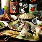 夕焼け飯店 - 料理写真: