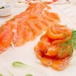 ラグナスイート - お食事はその日の新鮮な食材を使って全てご提供
