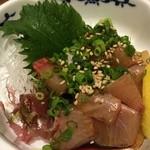 Nijuuhachimangoku - 琉球