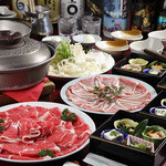 魚太郎 - 料理写真: