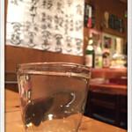 この世の天国 - 春霞 秋田 2014.4