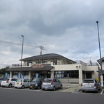 2674356 - 道の駅くにさきの敷地内に隣接(一部?)